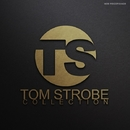 Tom Strobe - Collection/Tom Strobe & 2MONK