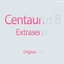 Extrasense - Single/Centaurus B