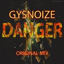 Danger - Single/GYSNOIZE