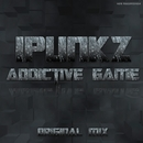 Addictive Game - Single/iPunkz