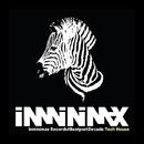 Inminimax Records#BeatportDecade Tech House/Gabe & Victor Ruiz & Icy Sasaki & Simple Jack & Gabriel Boni & Eclectic & Amadeo & Marko & Caio Green & Hermanez & Kill Your TV & Ronan Portela