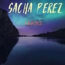 Aurora/Sacha Perez