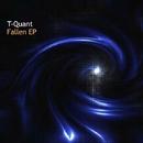 Fallen EP/T-Quant