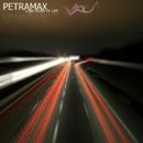 Long Road Of Life/petramax