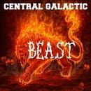 Beast/Central Galactic