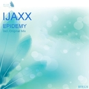 Epidemy - Single/iJaxx