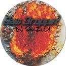 Jaw Droppin'/DJ SakZilly