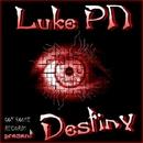 Destiny/Luke PN