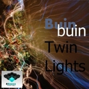 Twinlights/Mark Buin