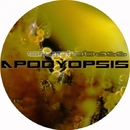 Apodyopsis - Single/Crypto Bass