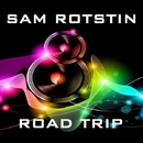 Road Trip - Single/Sam Rotstin