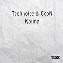 Karma/CooN & Technoise