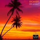 Ocean/DDL Project