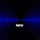 Omnia/Kamy