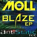 Blaze/Moll