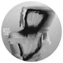 Omniscience EP/HOBI & Opuswerk