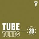 Tube Tunes, Vol.20/Abel Moreno & from Siberia & Stereo Sport & Cristian Agrillo & Manchus & DJ Emil Tunes & iMerik & Valery TreZer & Y.Y & Alexandr Evdokimov & The Artful & Stop Narcotic & The Undersounds & Greem & Trend 5 & Timm Beam & Piece Of Peace & cosmoCat