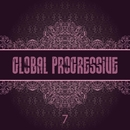 Global Progressive, Vol. 7/Alfoa & Erdi Irmak & Matteo Monero & Simon Firth & Digital Department & Abstraction Unit & Artem TeYa & DK Watts & Easy Groove & Oleg B & Matematica