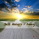 Away - Single/Jeff Maiers