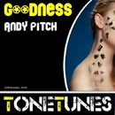 Goodness - Single/Andy Pitch