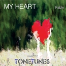 My Heart - Single/FabIn