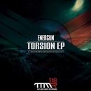 Torsion/Energun