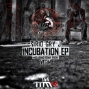 Incubation/Vegim & Sirio Gry J