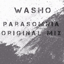 Parasomnia - Single/WASHO