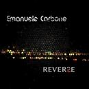 Reverse/Emanuele Carbone