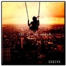 Top Of The World - Single/Subivk