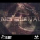 No Signal - Single/Ali Dibirov