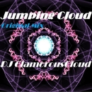 Jumping Cloud - Single/Clamorous Cloud