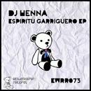 Espiritu Garriguero EP/Dj Henna & Joan Arques