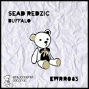 Buffalo/Sead Redzic