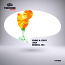 Juice - Single/Zerky & Vinne