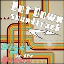 Get Down Soundtrack: Disco in the Bronx/TV & MOVIE SOUNDTRAX