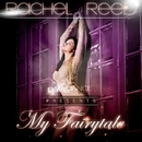 My Fairytale/Daviddance