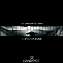 Movin Around/Stereomasters