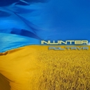 Poltava - Single/InWinter