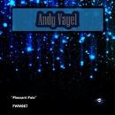 Pleasant Pain - Single/Andy Vayel