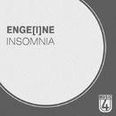 Insomnia - Single/Enge[i]ne