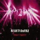 That Party - Single/Nightloverz