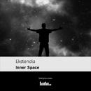 Inner Space/Ekstendia