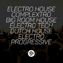 Electro House Battle #41 - Who Is The Best In The Genre Complextro, Big Room House, Electro Tech, Dutch, Electro Progressive/Faberlique & Most Freedom