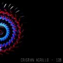 128 - Single/Cristian Agrillo