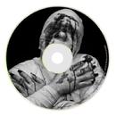 Ordinary People EP/Ricky Tenaglia
