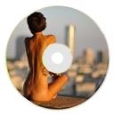 Next 2 Me EP/David Molina & Zhanna & Skeamo