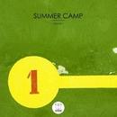 Summer Camp Vol.1/Ercos Blanka & Mik Santoro & Exploring Sound & C0a & Marco Ricci