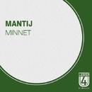 Minnet - Single/Mantij