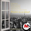 Window On An Island (feat. Courtney Odom & Petrone) - Single/DJ Martello & Mauro Cannone & Luky Bombardi & MaximoProducer